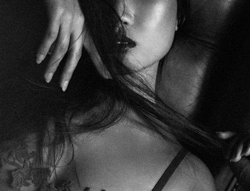 Femme fatale | France